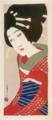 TakehisaYumeji-1914-Koharu-Yanagiya.png