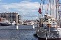 Tall Ships Race Dublin 2012 - panoramio (42).jpg