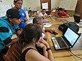 Taller de estímulo Wikipedia en lengua Maya (Día 1) - 2.jpg