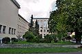 Tallinn, koolihoone Kevade 8, 1940 (2).jpg