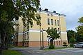 Tallinn, koolihoone Vabriku 18, 1913 (1).jpg