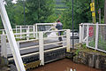 Talybont Lift Bridge - geograph.org.uk - 1415084.jpg