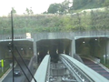 Tama-toshi-monorail tunnel.PNG
