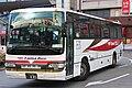 TamaBus TK2501.JPG