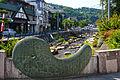 Tamatsukuri onsen01st3200.jpg