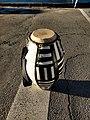 Tambor de Candombe.jpg