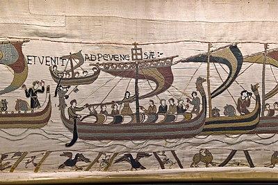 Tapisserie Bayeux Musée.jpg