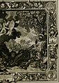 Tapisseries du Roy, ou sont representez les quatre elemens et les quatre saisons; avec les devises qui les accompagnent et leur explication - Königliche französische Tapezereyen, oder überaus schöne (14559484888).jpg