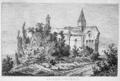 Targon-Montarouch-1884-1522.png