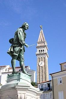 Tartini statue.jpg