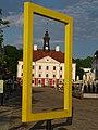 Tartu Town Hall 03.jpg