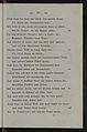 Taschenbuch von der Donau 1824 097.jpg