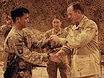Task Force Bastogne Asks CJCS Tough Questions DVIDS302841.jpg