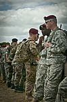 Task Force Normandy 71 visits Carentan 150603-A-DI144-269.jpg