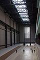Tate Modern by Yuan Hsueh.jpg