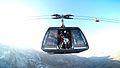 Tatev Base Jump.jpg