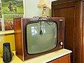Tauras TV set in Chagoda, Vologda Oblast (140).jpg