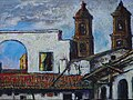 Taxco (Messico) (Paolo Boncompagni).jpg