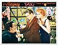 Taxi lobby card.jpg