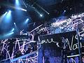 Taylor Swift - Fearless Tour - Foxboro12.jpg