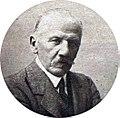 Tchaikovsky MI.jpg