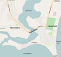 Tea Gardens Hawks Nest Map.png