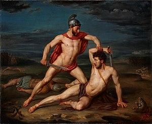 Tejeo-Achilles.jpg