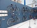 Teknisk Museum - Bicycles 02.jpg