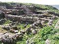 Tel-Beyt-Shemesh-9688.jpg