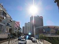 Tel Aviv, Israel - 2018-11-02 - IMG 2003.jpg