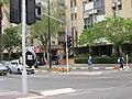 Tel Aviv. May 11, 2015 (49).jpg