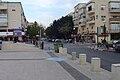 Tel Aviv Basel Street - 04.JPG