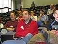 Tel Aviv Wikimeet December 2008 IMG 1101.JPG