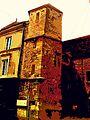 Templar Tower.jpg