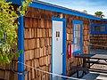 Temple Bar Cabin (6577d370-3751-48e6-a83d-997fbf322d1d).jpg