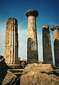Temple of Heracles, Agrigento agr29.jpg