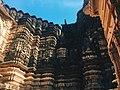 Temples at Palitana.jpg