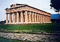 Templo de Poseidón.jpg