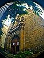 Templo de las Capuchinas - Fachada.jpg