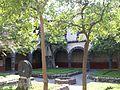Templo y Ex Convento de San Matías 05.jpg