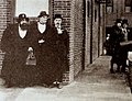 Ten Dollars or Ten Days (1920) - 1.jpg