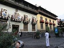 http://blog.casa-balcones.com/