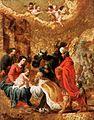 Teniers Adoration of the Magi.jpg