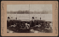 Tennis Court, Central Park, from Robert N. Dennis collection of stereoscopic views.png
