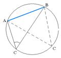 Teorema della corda.PNG