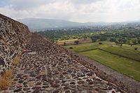Teotihuacán, Wiki Loves Pyramids 2015 064.jpg