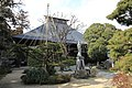 Teramae Iizakamachi Hirano, Fukushima-shi, Fukushima-ken 960-0231, Japan - panoramio (3).jpg