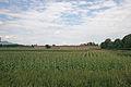 Terezín - Malá pevnost.JPG