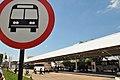Terminal Rodoviário-Setor PSul.jpg