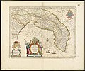 Terra di Otranto olim Salentina et Iapigia (8342170451).jpg